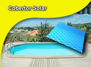 91 604 98 81 cobertores solares for Piscina fuenlabrada